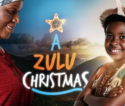 It's a local Christmas bonanza this week on DStv