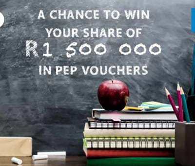 DStv Pep back to school Compact and Access - T&Cs