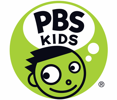 PBS Kids (DStv 313) makes home learning fun