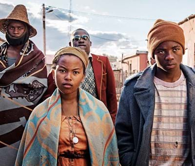 7 movies to look forward to on DStv this July.