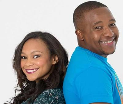 Get the kids in the kitchen and going cuckoo for maths this week on DStv