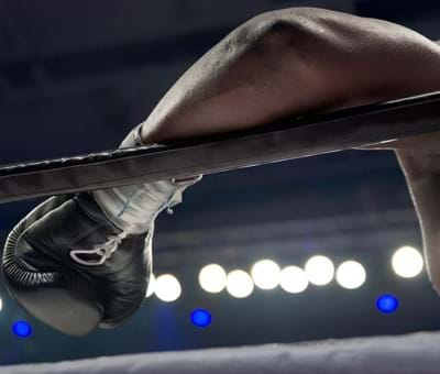 Boxing: Triple treat live on SuperSport